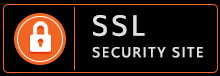 SSL Security Site